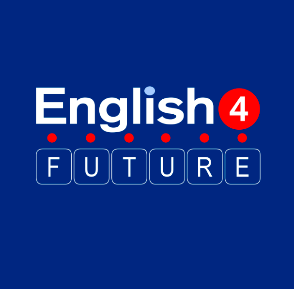 Logo English Future